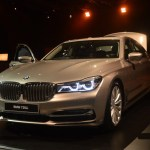 Bmw Malaysia Offers Special Centennial Price For New 7 Series Carsifu