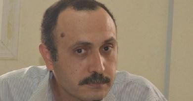 د. عبد الهادي محمد عبد الهادي
