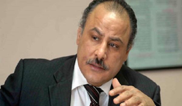اصر أمين عن اعتقال قيادات المبادرة المصرية: ذهبت حكومات تصورت قدرتها على إسكات الحقوقيين وبقيت الحرك