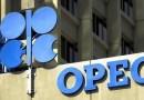 رغم أزمة كورونا في الهند.. «أوبك» تبقي على توقعات نمو الطلب النفطي
