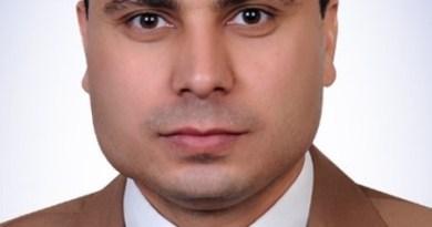 محمد جلال عبدالرحمن