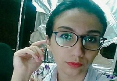 50 يوما على اعتقال الصحفية شيماء سامي.. نسأل كما سألت: ما الثمن الكافي ليتوقف الانتقام؟