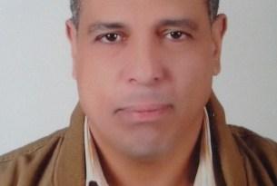 عصام رجب يكتب: رحلة بلا عنوان – (قصة قصيرة)