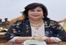وزيرة الثقافة تطلق مبادرة «ذاكرة المدينة» لتوثيق الهوية المعمارية للمناطق التراثية: رسالة إنسانية ومسئولية تاريخية