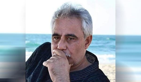 نجل الناشط اليساري السيناوي أشرف أيوب يكشف تفاصيل القبض على والده وشقيقه: هناك من يريد كتم أي صوت مخالف