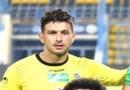 اتحاد الكرة: إيقاف الهاني سليمان 3 مباريات وتغريمه 50 ألف جنيه
