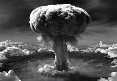 """في الذكرى 75 لتفجير أول قنبلة ذرية.. العالم بين ماضي هيروشيما المؤلم وواقع """"بيروت"""" المأساوي (حكايات الناجين من الموت)"""