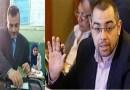 فؤاد وشلتوت يطعنان على نتائج دائرة العمرانية والطالبية أمام محكمة النقض.. والمصري الديمقراطي: مستمرون في اتخاذ الإجراءات القانونية