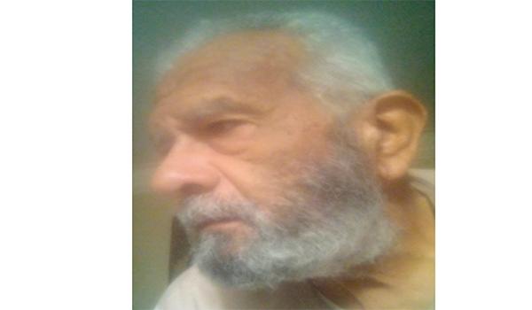 د. حازم حسني يروي كواليس تنفيذ قرار إخلاء سبيله: أتمنى أن يلحق بي كل سجناء الرأي.. وأشكر كل من وقفوا بجانبي