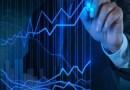 الأمم المتحدة تتوقع نمو الاقتصاد العالمي بنسبة 5.4% خلال 2021.. وتحذر: عدم توافر لقاحات كورونا قد يهدد الانتعاش المرتقب