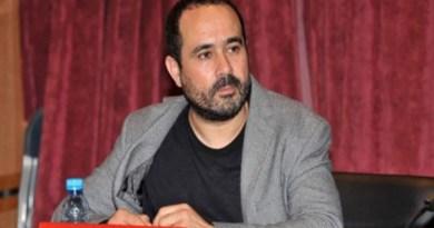 دفاع الصحفي المغربي سليمان الريسوني يطالب بسرعة إطلاق سراحه: مهدد بالموت بعد دخول إضرابه عن الطعام يومه ال72