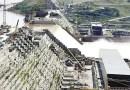 أزمة السد الإثيوبي.. الري: زيادة معدلات سقوط الأمطار بمنابع النيل.. وخبير يتوقع تهدم الجزء العلوي من السد بسبب الفيضان