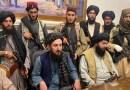 """حركة """"طالبان"""" تطالب المجتمع الدولي بمنحها 20 شهرًا لتقييم نتائج حكمها: لا نطلب من العالم المساعدة كما فعل النظام السابق"""