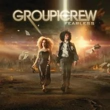 group-1-crew-kind-of-love-poster