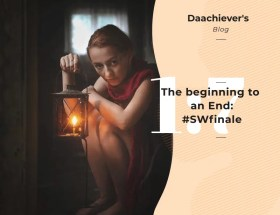 my tale on fear: searchlight wednessday