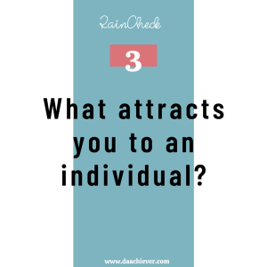 10 amazing ways to attract people as a Christian