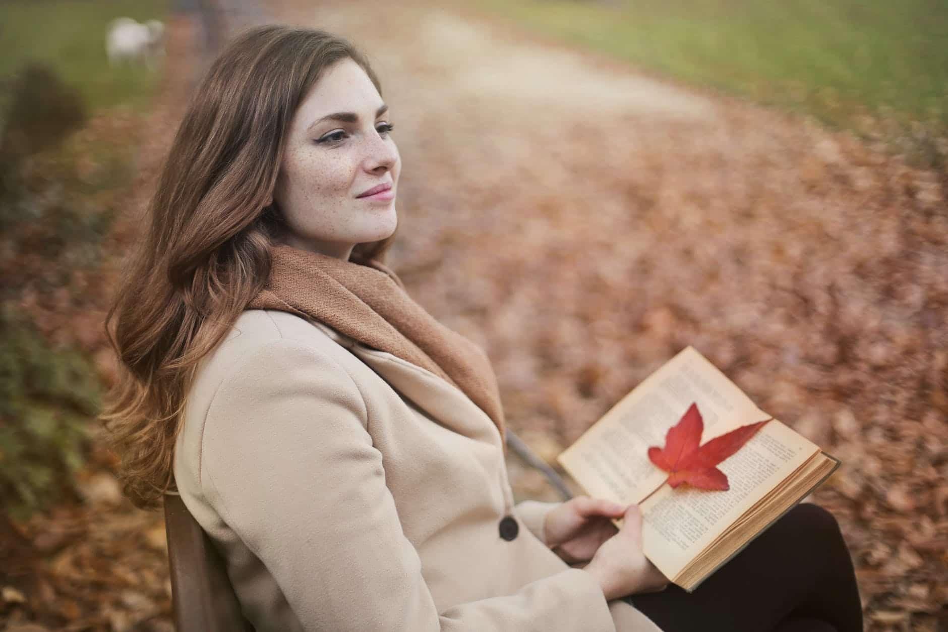 Dare to dream, big dreams as a Christian