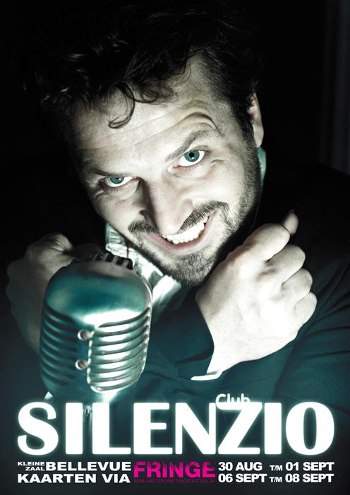 Club-Silenzio-Amsterdam-Fringe-Festival-Flyer-Front-01xs
