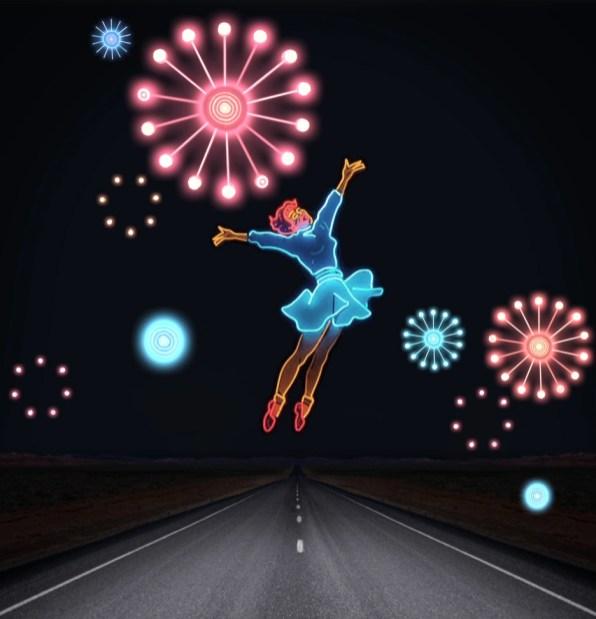 Dennis-Diem-Sweet-Rebel-AFW16-visual-backdrop-10xs