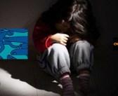 بچوں کو جنسی استحصال سے کیسے بچایا جا سکتاہے؟ ثناء غوری