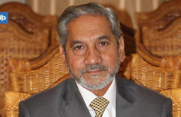 ملک میں سیاسی دنگل—— رئیس احمد صمدانی