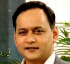 چینی ایفیکٹ، پاک بھارت تعلقات اور دانشور ۔۔۔۔۔۔۔۔ فرحان شبیر