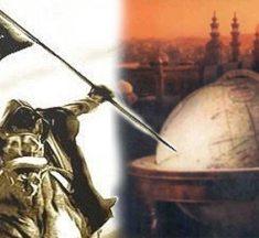 خلافت، شورائیت اور جمہوریت: اسلام کے سیاسی نظام کی بحث —- احمد الیاس