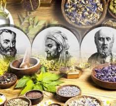 تہذیب و ترتیب: طبِ قدیم: ارتقاء و اہمیت کا مختصر جائزہ — محمد شاہ جہان اقبال
