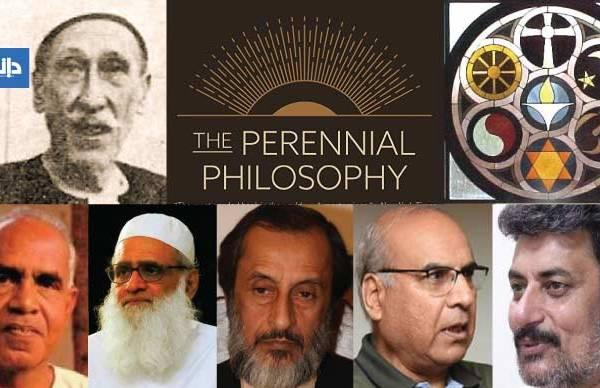 نومسلم رینے گینوں، مکتب روایت اور وحدت ادیان کے تصور پر اہم سوالات — ادریس آزاد