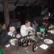 Australië (2010)
