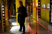 Yellow Submarine (2007)