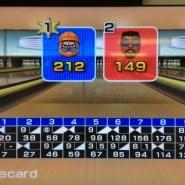I am a winner! (2014)