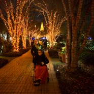 In Atlanta: de week van 22 december (2014)