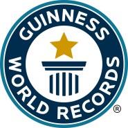 Persoonlijk record (2015)