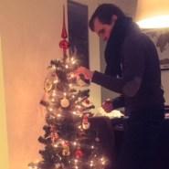 Kerst in huis (2015)