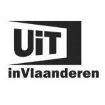 Agenda «UiTinVlaanderen» de la semaine
