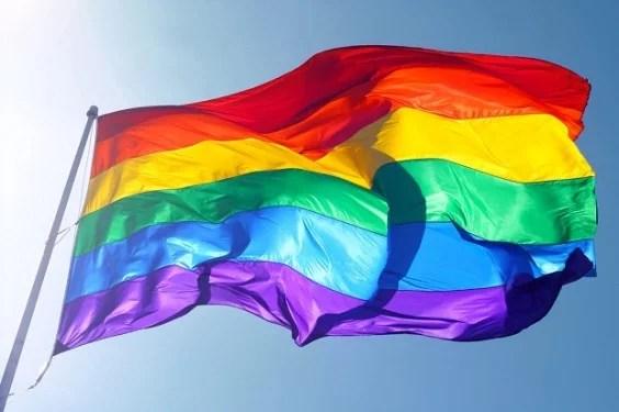 Un doctorat consacré aux homosexuels musulmans