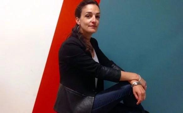 Sceptr: le nouveau site flamand qui veut contrer les médias «mainstream»