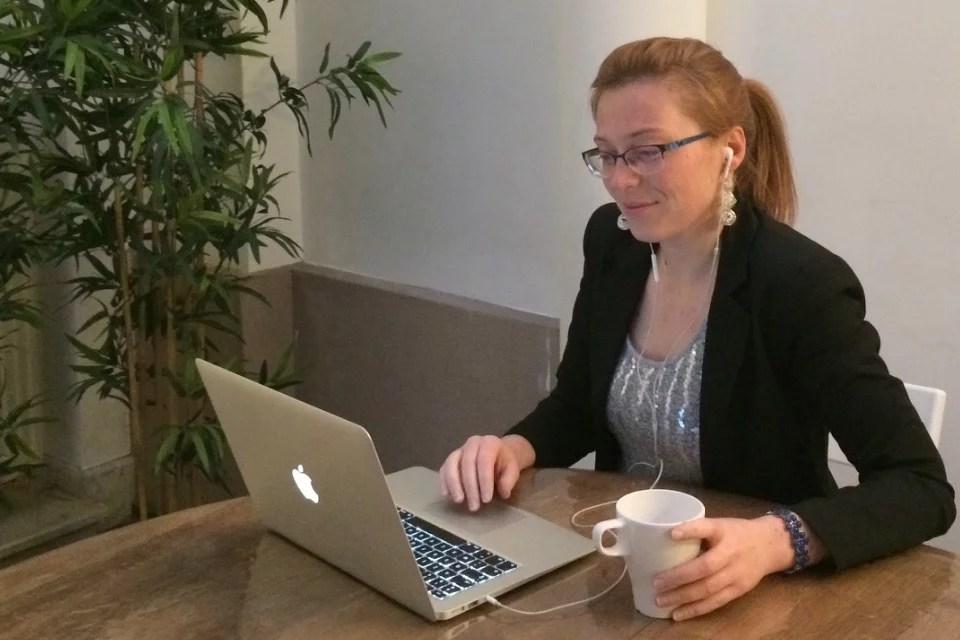 Les cours en ligne : une appréhension typiquement belge