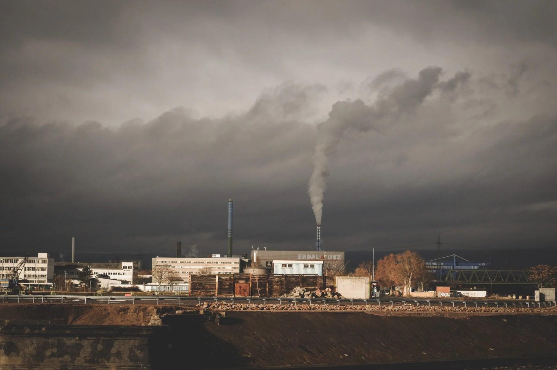 Le plan climat flamand: un ensemble de promesses non tenues