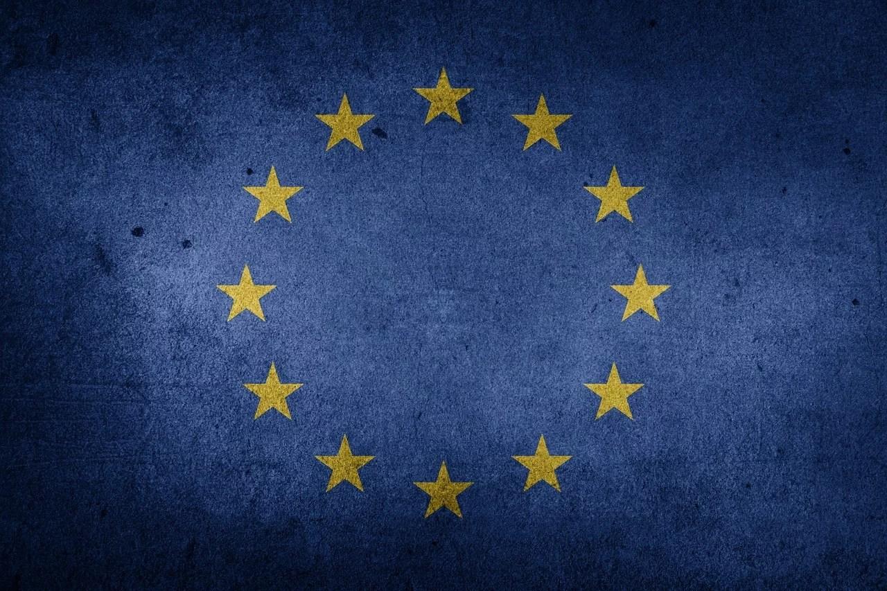 La N-VA, honte de l'Europe
