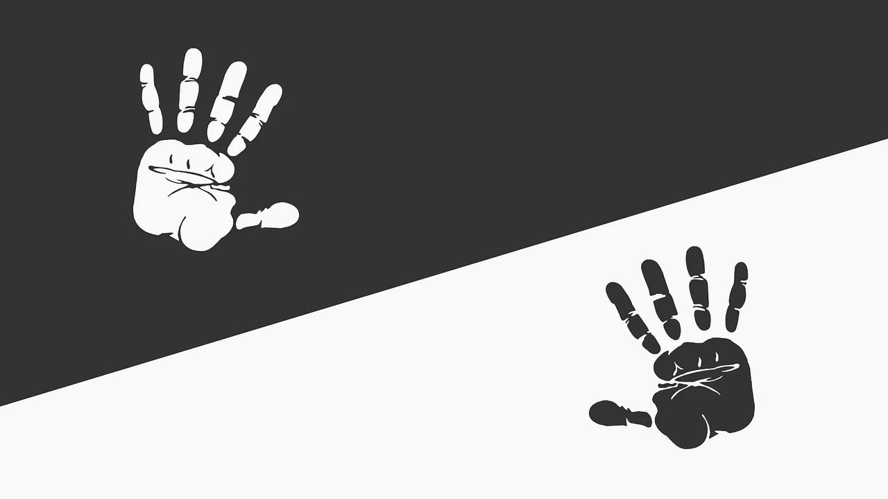 La Belgique acquiert peu à peu une réputation de raciste à l'international