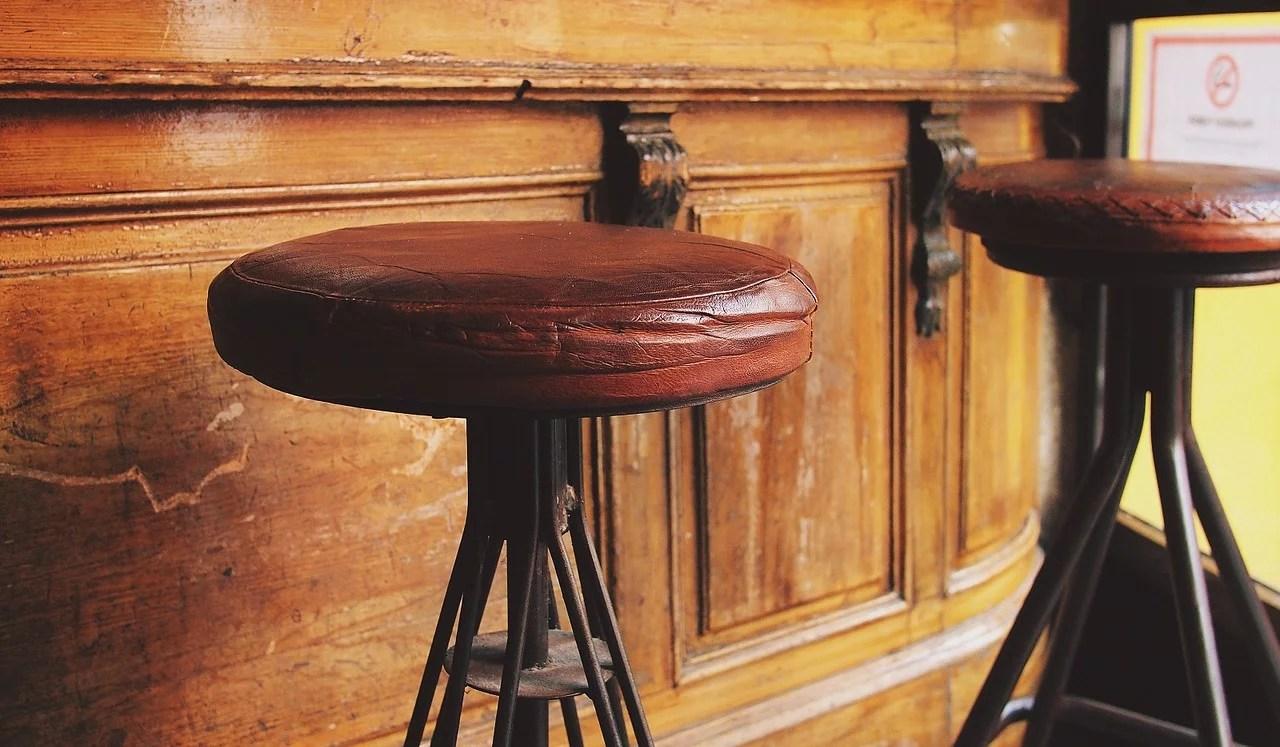Propagation du coronavirus: à Bruxelles, les bars et les cafés ne sont pas le problème