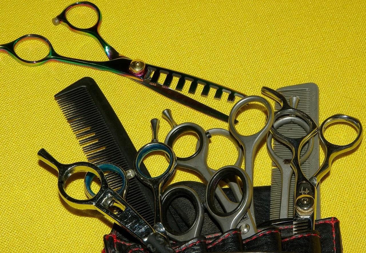 Covid-19: il est temps de penser à nos coiffeurs (et à leurs clients)