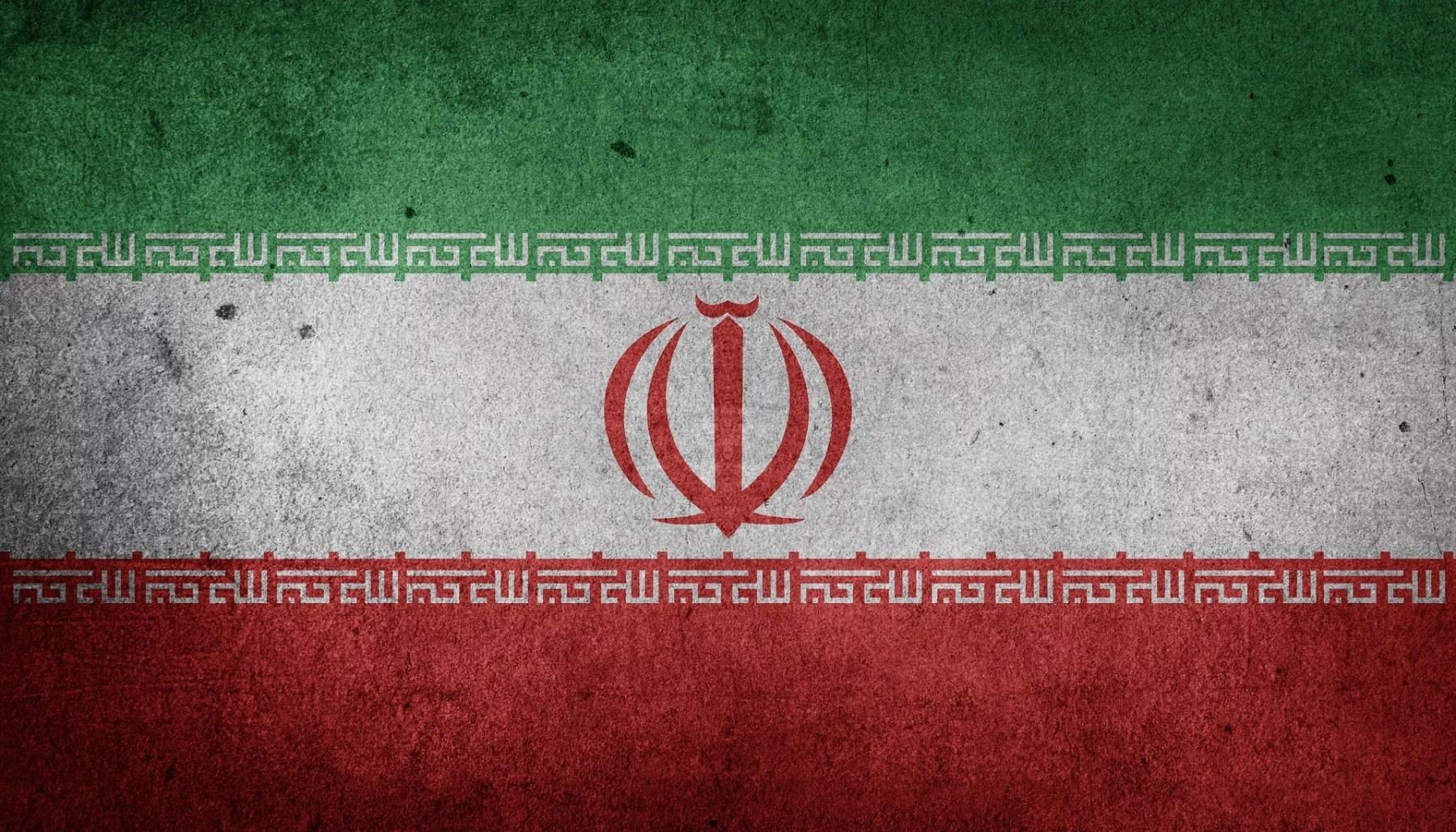 Exécution du professeur Djalali: le chantage iranien