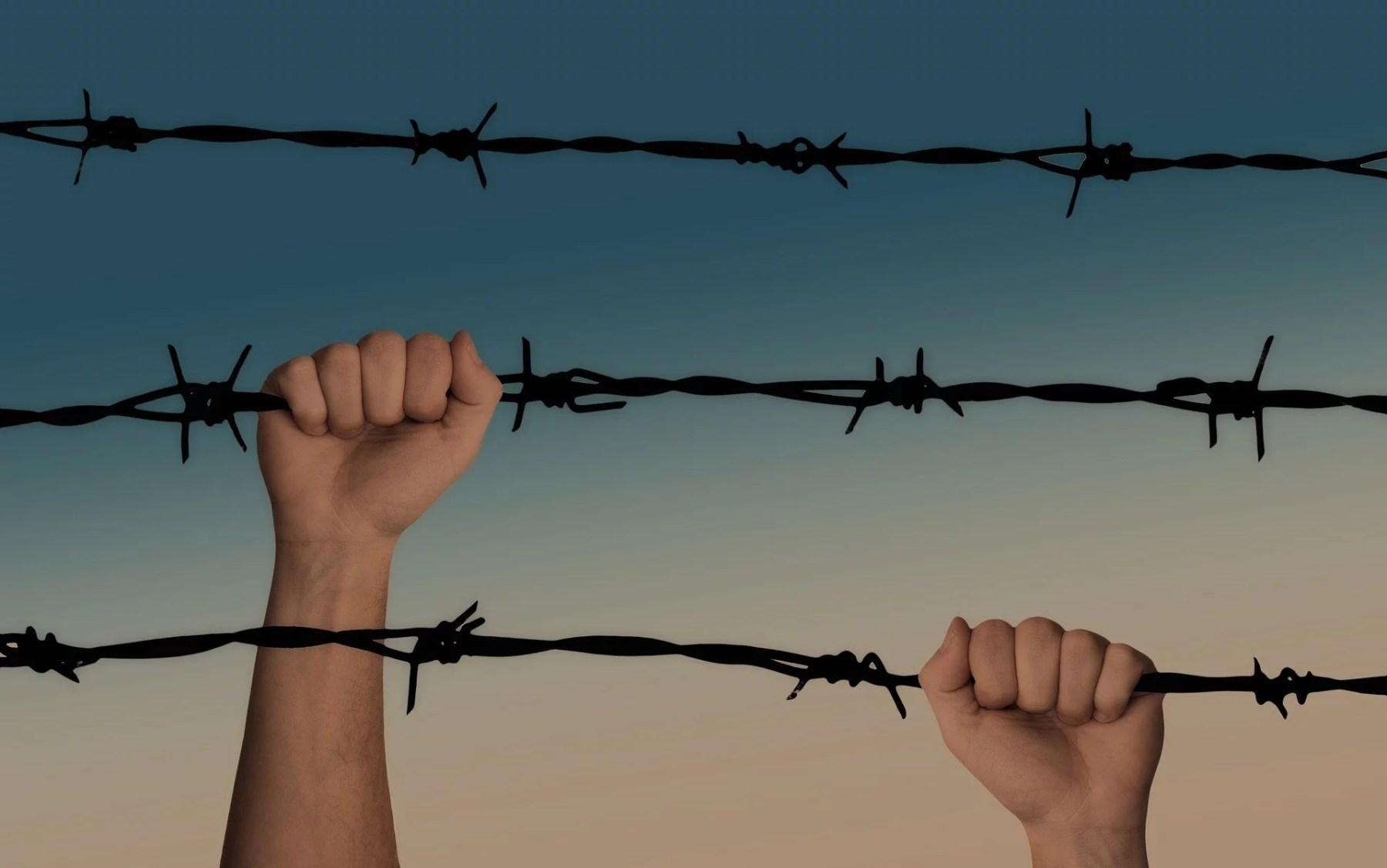 Le 8 mai, jour de libération ou simple compromis politique ?