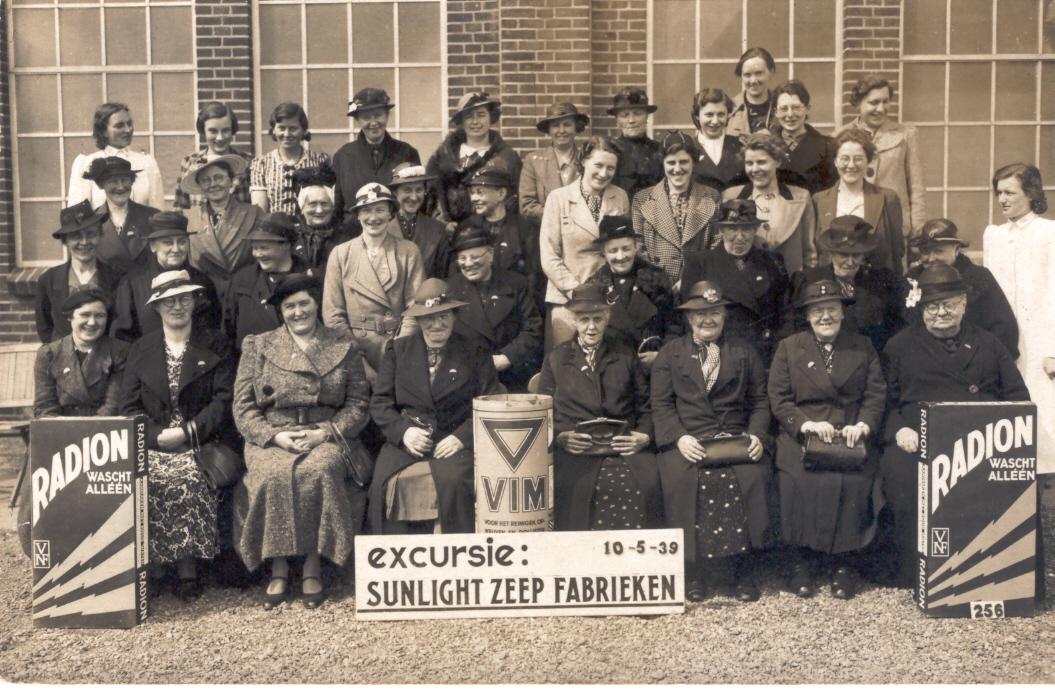 excursie-1939.jpg