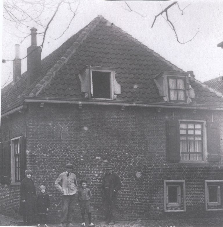 schiedamseweg-12-rond-1922.jpg