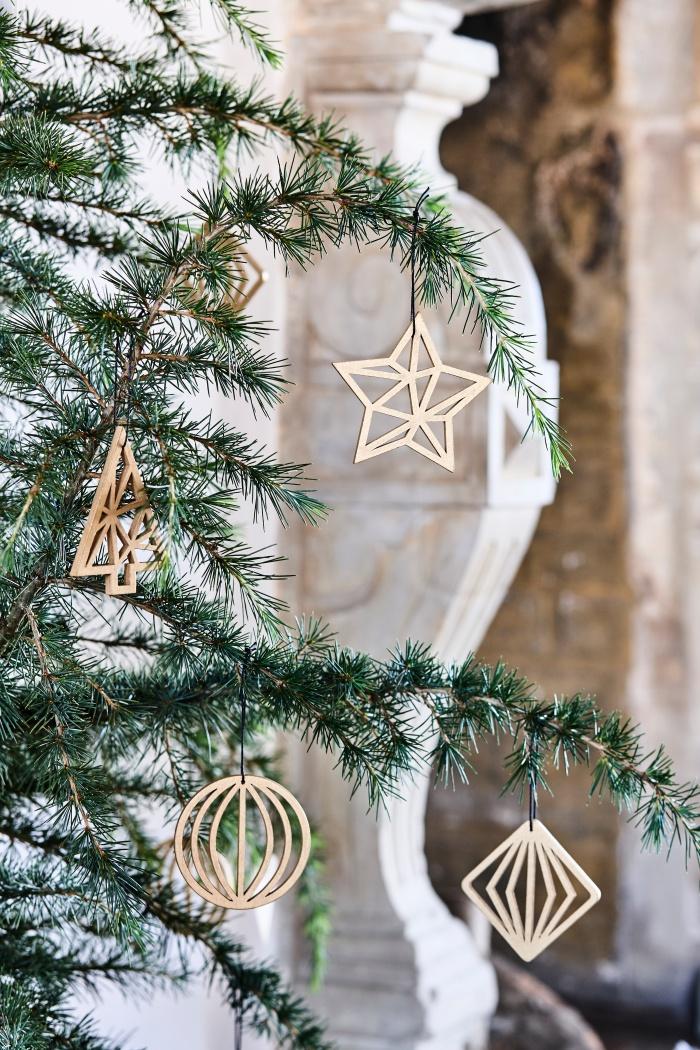 preview kerstcollectieSøstrene Grene