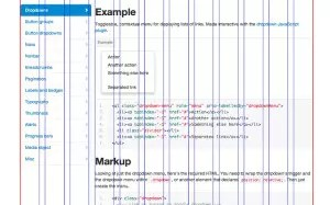 01 - Bootstrap Overlay